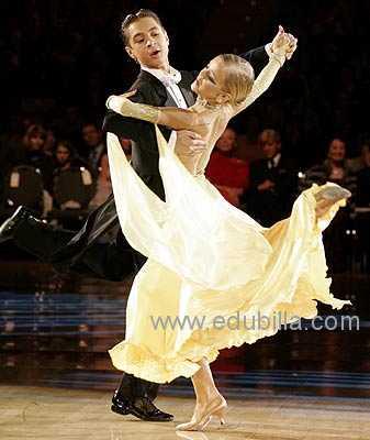 ballroomdance5.jpg