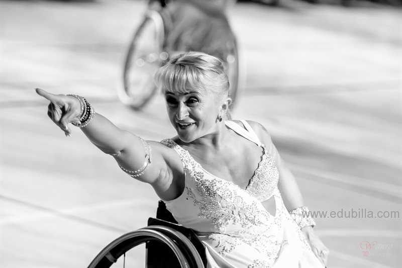 wheelchairdancesport12.jpg