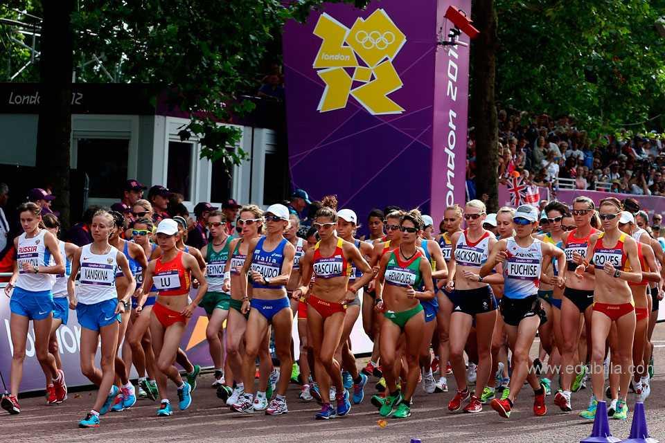 racewalking7.jpg
