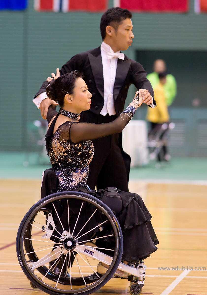 wheelchairdancesport2.jpg