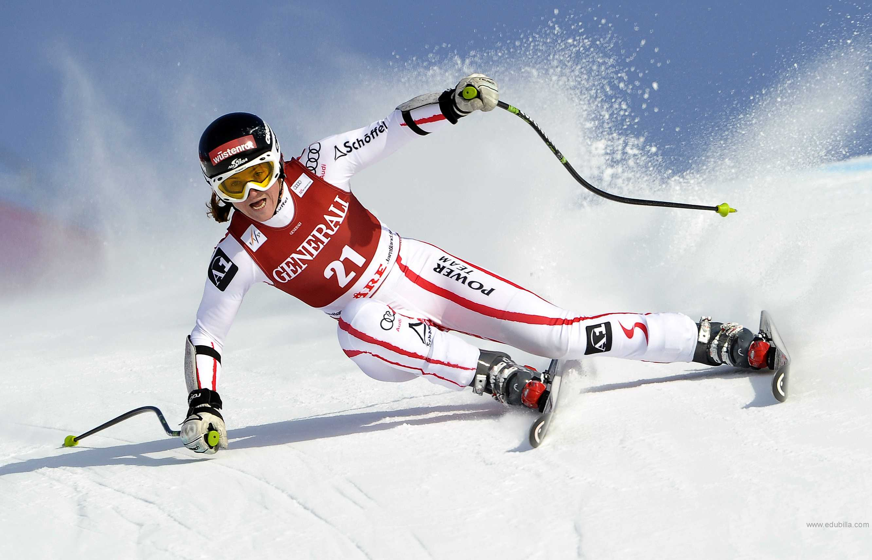 alpine_skiing12.jpg