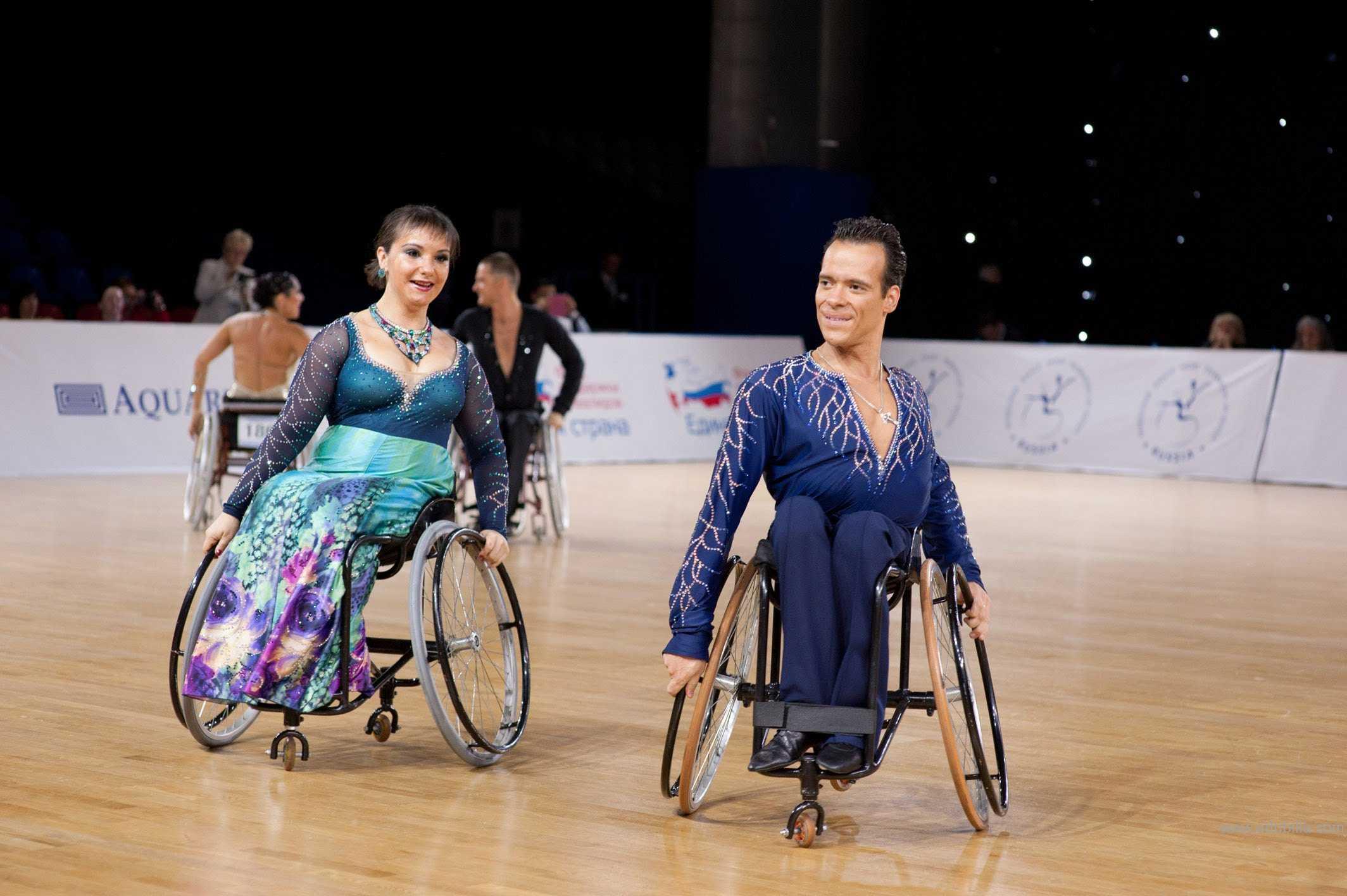 wheelchairdancesport7.jpg
