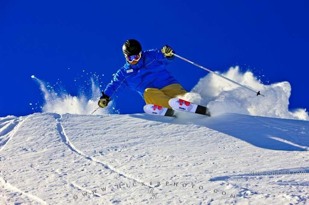alpine_skiing8.jpg