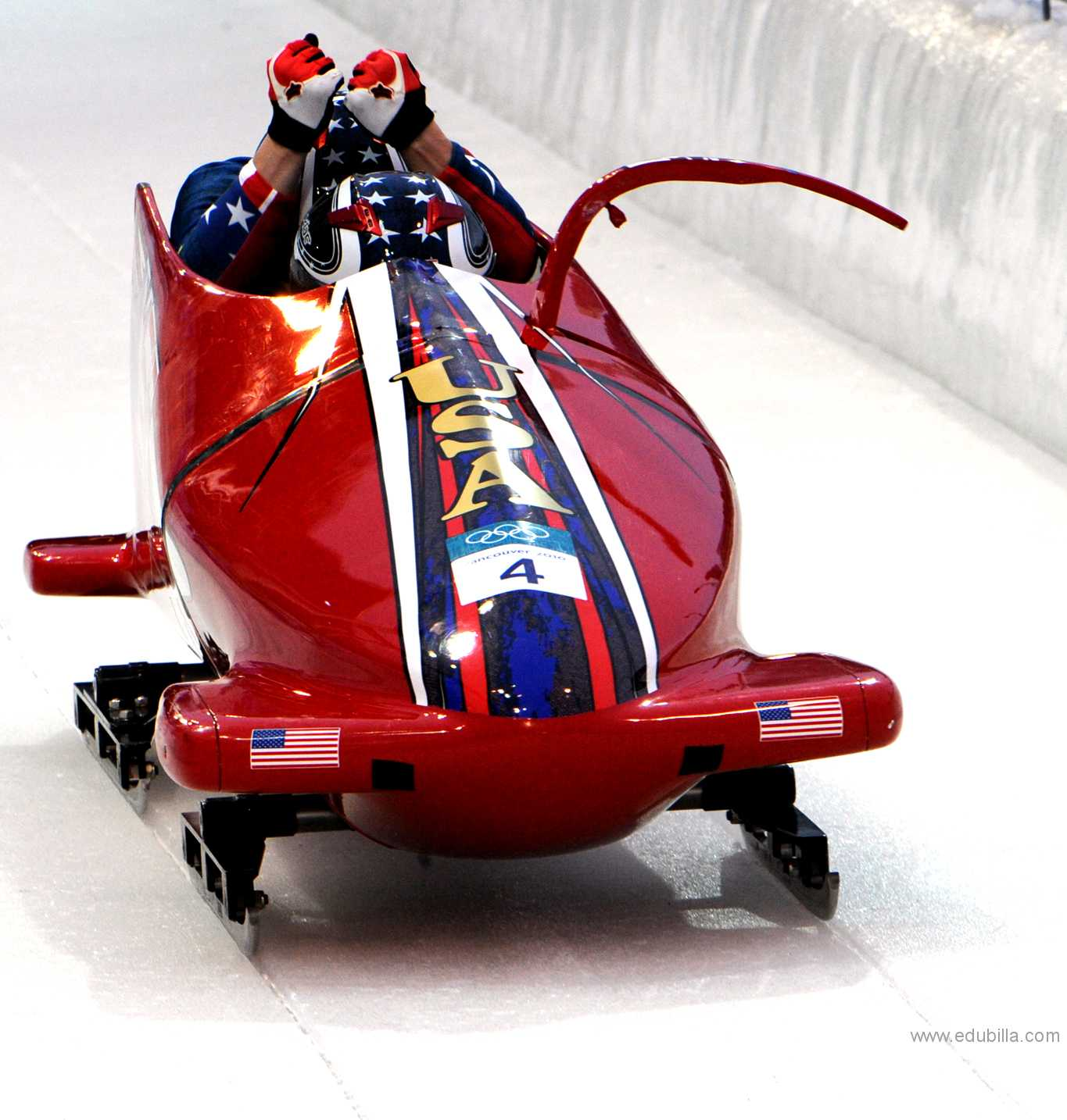 bobsleigh3.jpg