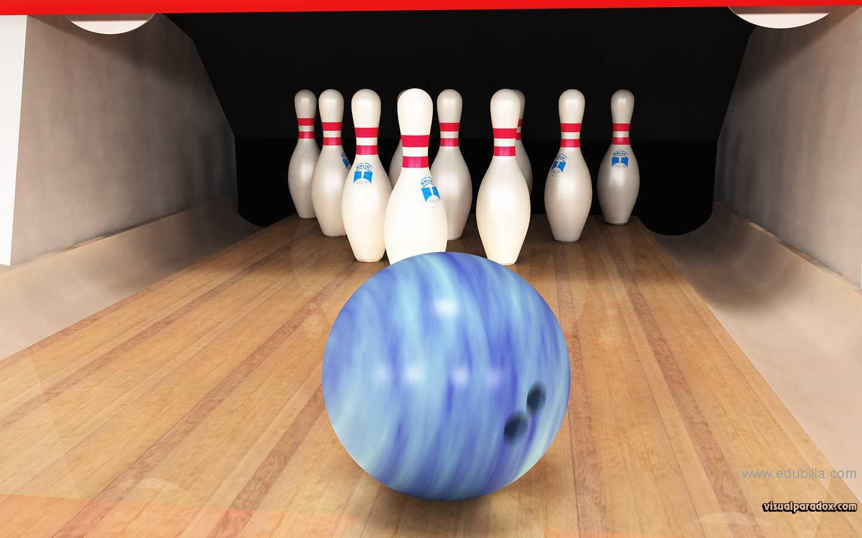 Ten-pin Bowling games,Ten-pin Bowling rules,Ten-pin Bowling awards ...