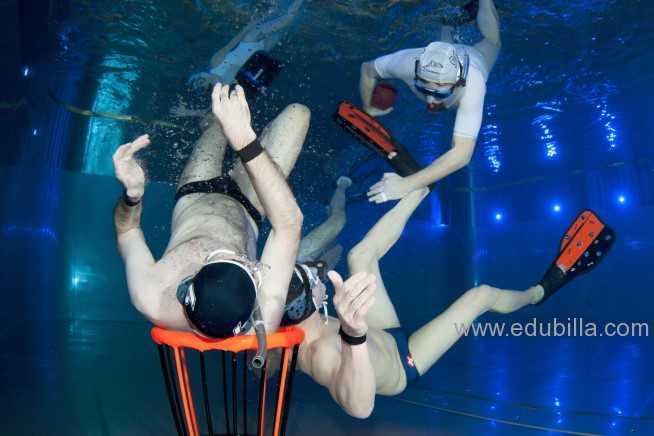 underwaterrugby14.jpg