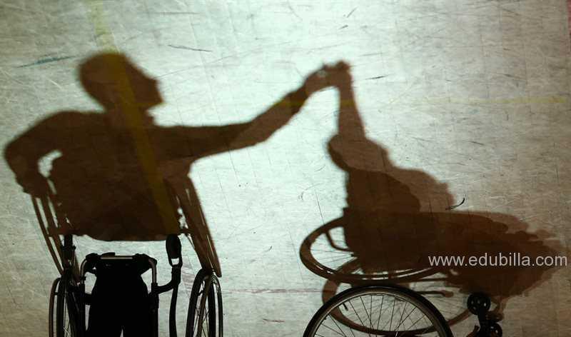 wheelchairdancesport11.jpg
