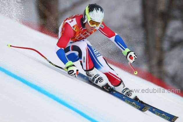alpine_skiing13.jpg