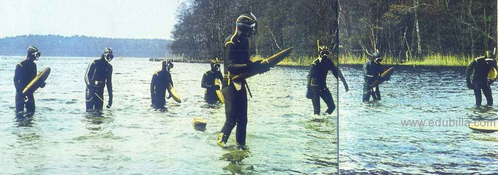 underwaterorienteering15.jpg