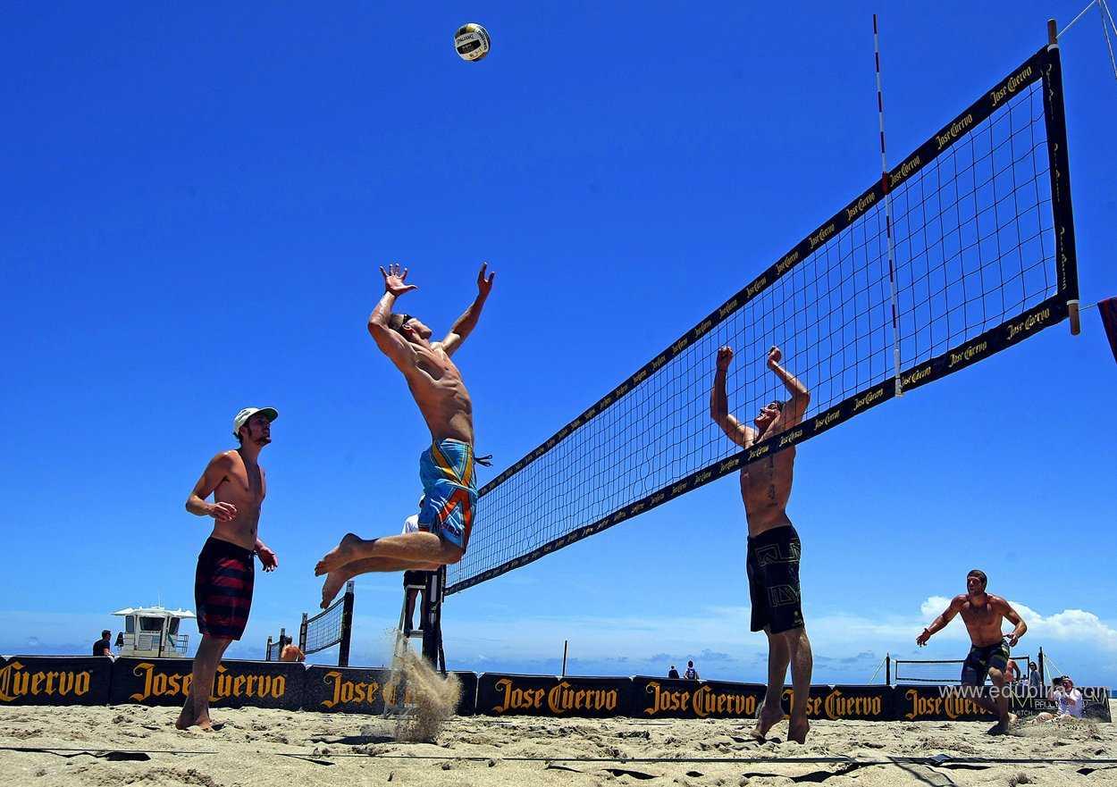 beachvolleyball2.jpg