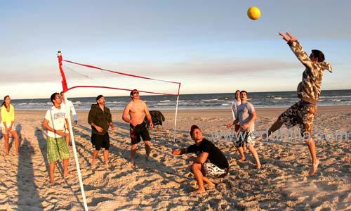 beachvolleyball12.png