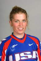 Jill Kintner