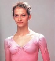 Diliana Gueorguieva