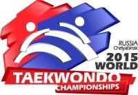 World Taekwondo Championships