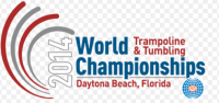 Trampoline World Championships