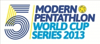 World Modern Pentathlon Championships