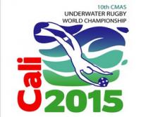 Underwater Rugby World Championships
