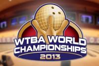 WTBA World Tenpin Bowling Championships