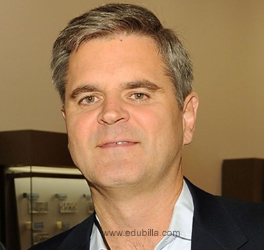 An incredible bounce-back story of steve case, the inventor of social media