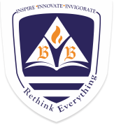 Cbse school in coimbatore | residential & day school | bvb cbse