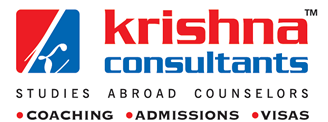 Positive experience with krishna consultant