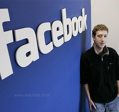 Accidental billionaire mark elliot zuckerberg