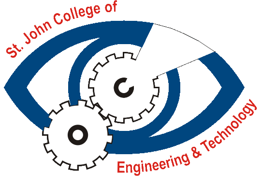 Be civil students have won the indian national academy of engineering
