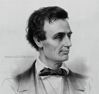 "I have never been up - the persistent, powerful meme of abraham lincoln as a ""failure at 50."""