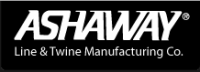 0e/f6/ashaway-line-twine-mfg-co.png