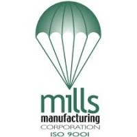 Mills Manufacturing Corporation