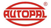 Autopal Industries Ltd.