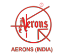 AERONS (INDIA) EXIM PRIVATE LIMITED