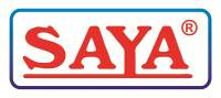 Saya Stationeries Pvt. Ltd.