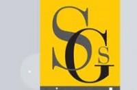 SriGaneshStationery