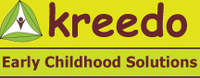 Kreedo Early Childhood Solutions