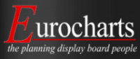7a/4f/eurocharts.png