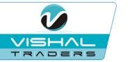 Vishal Traders