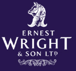 Ernest Wright and Son Limited