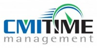 CMI Time Management LLC