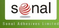 SONAL ADHESIVES LIMITED