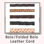 0c/95/braided-bolo-leather-lacing.jpg