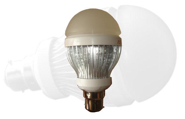 12/5a/led-bulb.jpg
