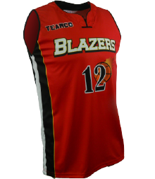 Sport Team Uniforms