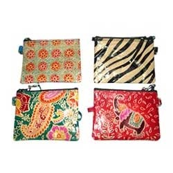 3b/05/ladies-coin-purse-250x250.jpg