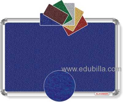 Astra Felt Notice Boards