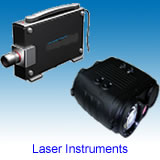 4b/44/index-laserinstruments.jpg