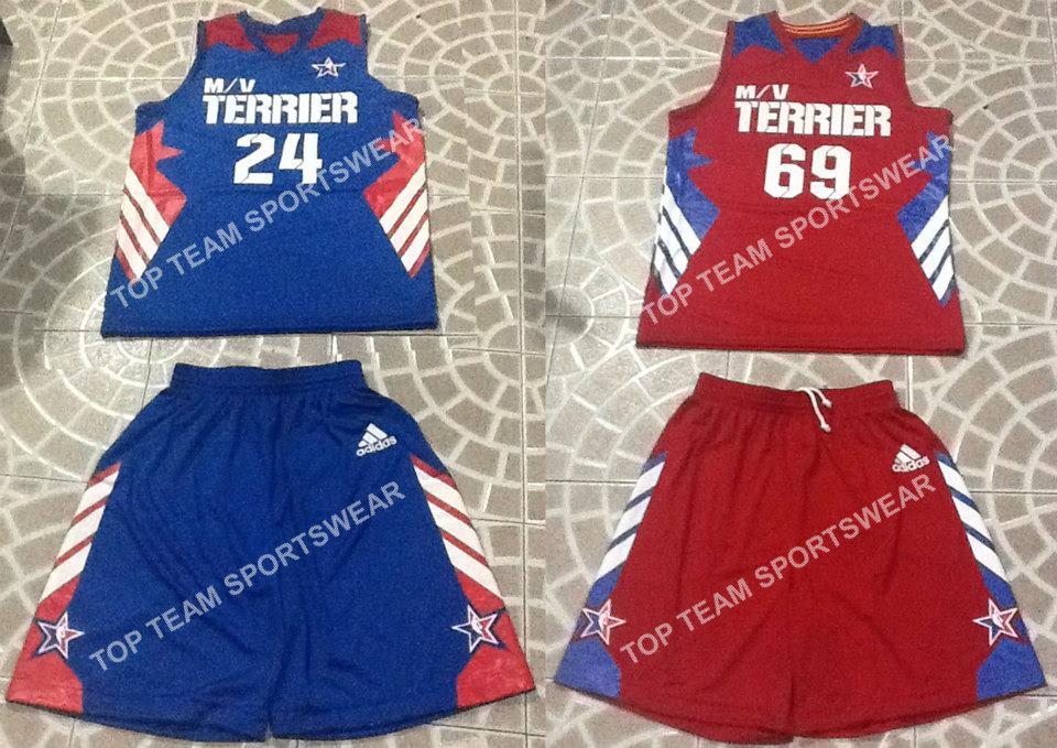 Team Sportswear