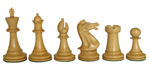 Chess Coins
