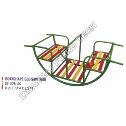 7b/8b/boatshape-see-saw-big-250x250.jpg