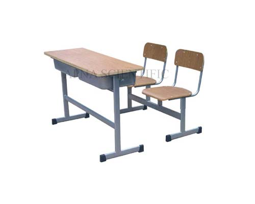 91/5c/chairs-cum-desk-doubleseating.jpg